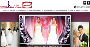 Toronto Bridal Show and Bridal Competition