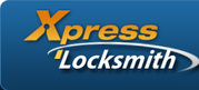 We are available 24 x 7 week for emergency locksmith services