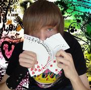 Children's Party Magician