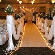 Calgary Wedding Planner