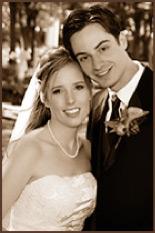 Events Wedding Planning