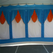 Wedding and Party Tent Rentals for Superb Events