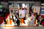Exhibition Stand Designer......................canadianexhibitions.com