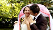 Wedding videographer Toronto gives you a better wedding