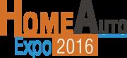Home Auto Expo 2016