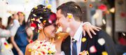Looking for an online wedding vendors in Vancour BC canada