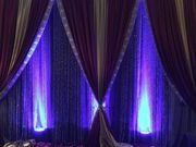 TOP WEDDING PLANNERS CALGARY